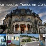 museos_en_concordia