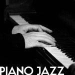 jazzzz-1046