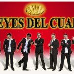 1366726830-los_reyes_del_cuarteto_2