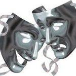 mascaras-teatro-invertida-m