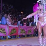 Carnaval-Gualeguay-640x360