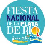 Logo-Fiesta-Nacional-de-la-Playa-de-rio-2015