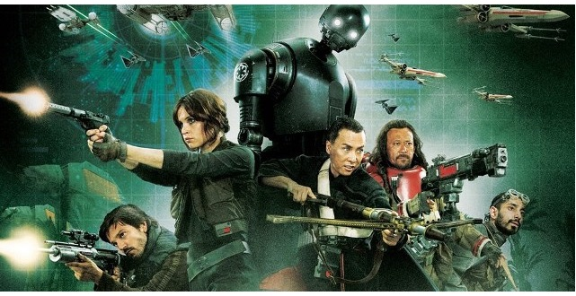 rogue-one-m