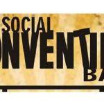 Social-Conventillo-bar-M