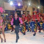 carnaval-Salto-M