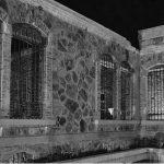 lados-oscuro-del-castillo-M