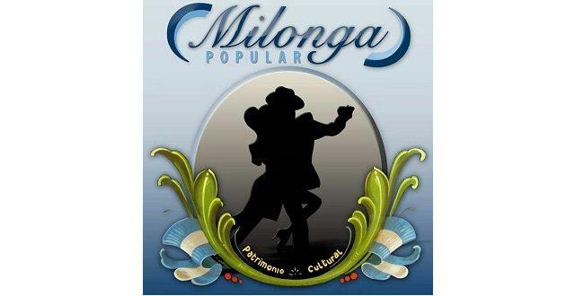 MIlonga-Popular-M-640x330