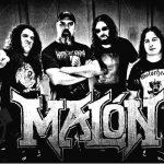 Malon-M