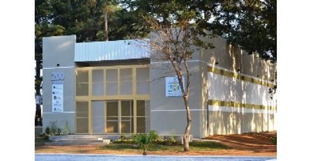casa-del-bicentenario-M