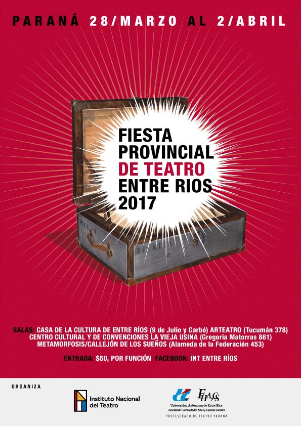 flyer_FPTER_2017