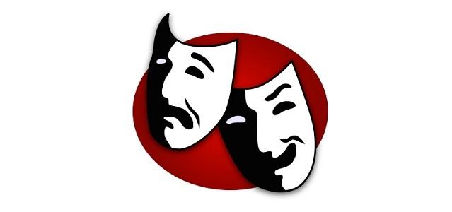 teatro1-M