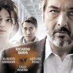 Ciclo Cine policial CULTURA SAN JOSÉ