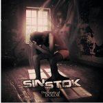 Sin-Stok-M