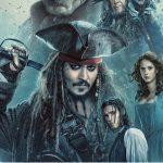 Piratas-M