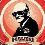Pugliese-M