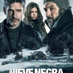 nieve_negra-228454480-large