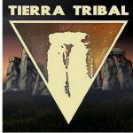 Tierra-tribal-M