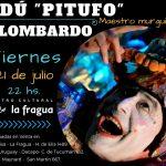 Copia de Edú -pitufo- Lombardo (2)