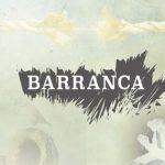 Barranca-de-LArcaza-Teatro
