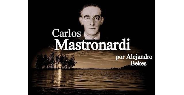 Mastronardi-Bekes-M