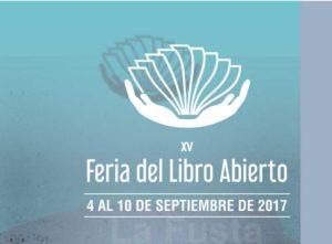 feria-libro-300x221