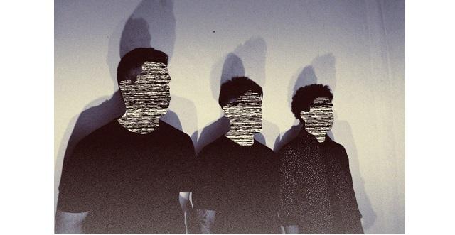 libelulas-M