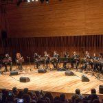orquesta charangos (1)