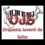 orquesta juvenil de salto