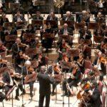 orquesta sinfonica nacional 2