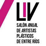 salon anual artistas plasticos