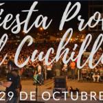Screenshot-2017-10-24 (1) Fiesta provincial del cuchillero - Inicio