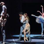 ballet sodre 1