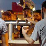feria cerveza (2)