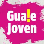 guale joven