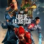 5728-liga-de-la-justicia_168