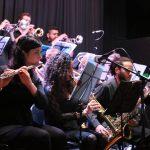 Expresión Orquesta II