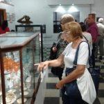 Noche de los Museos II