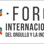 foro internacional