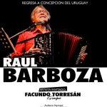 raul-barboza-en-uruguay-oct-2017