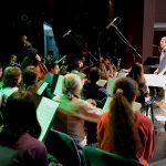 Gira-de-conciertos-de-la-Orquesta-Participativa-de-Soriano