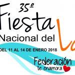Logo Fiesta 2018 jpg