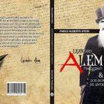 Presentación Libro y exposición Alem