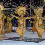carnaval concordia 2
