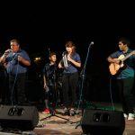 festival músicos populares villa elisa 01
