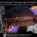 museo de la tradicion