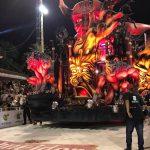 Carnaval gchu