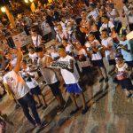 Paqueños Duendes en Costanera (85)_()