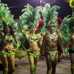 carnaval 1 c del u