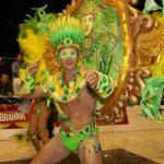 carnaval-concepcion-uruguay-3
