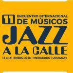 jazz-a-la-calle-2018